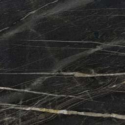 belvedere-quartzite