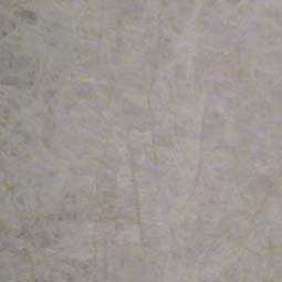 ice-flakes-quartzite