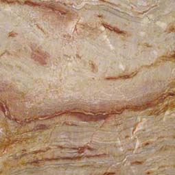 onyx-bamboo-quartzite