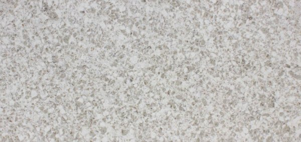 Alaska White BQ9418