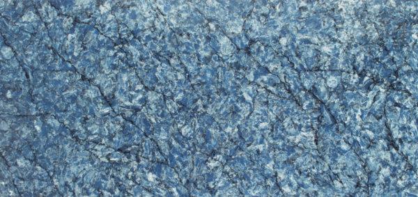Azul De Mar BQ8786