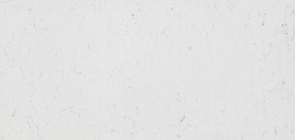 Bianco Venato BQ8440