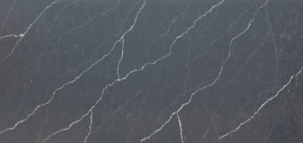 Cemento BQ8730