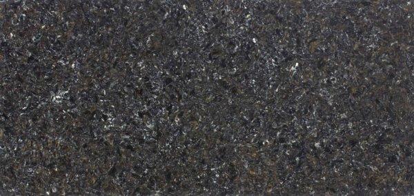Cosmic Black BQ9427