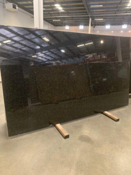 Black Pearl Polished - Daltile$48.00 Per Sq. Ft. Installed