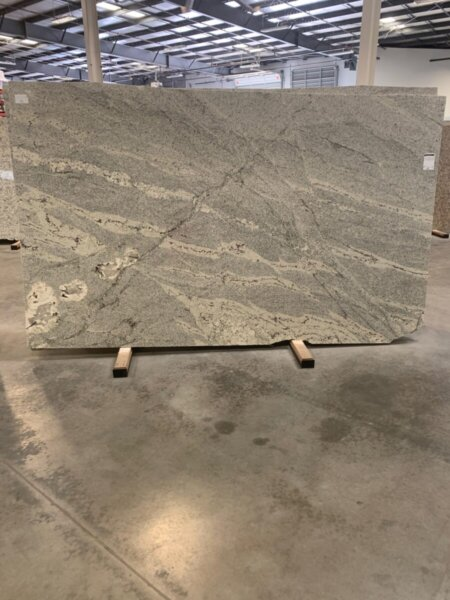 Grey Sands Granite- Daltile$48.00 Per Sq. Ft. Installed