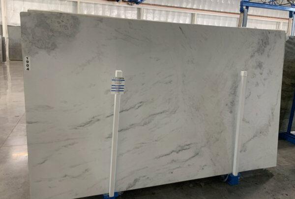 Calacatta Diamond Marble Verona$75 Per Sq. Ft Installed