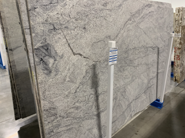 Snow land Brushed Verona$49 Per Sq. Ft. Installed