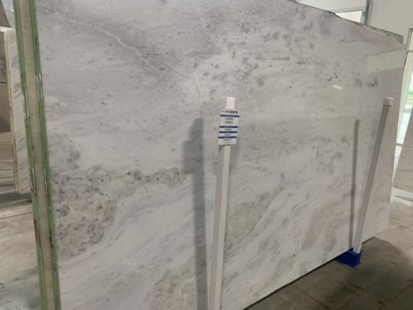 Tesoro Marble Verona$52 Per Sq Ft Installed