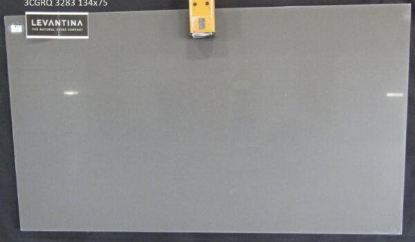 Concrete Quartz 3cm$52 Per Sq Ft Installed