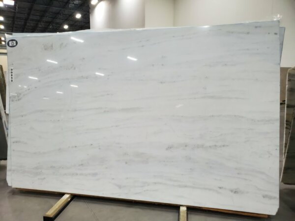 Tesoro Marble$49.99 per Sq Ft Installed