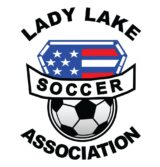 Lady Lake Soccer Association
