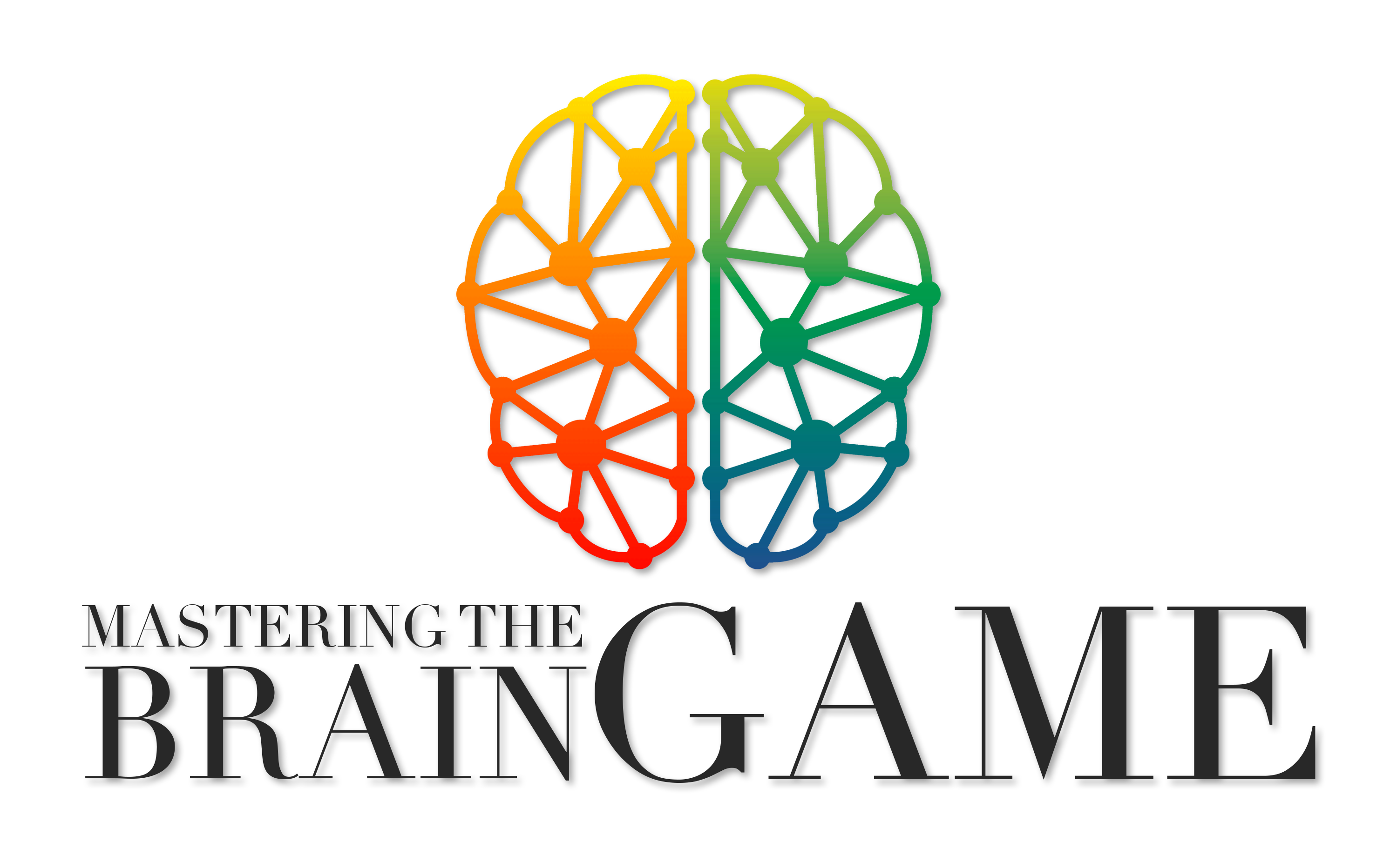 Mastering the BrainGAME
