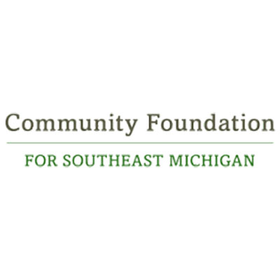 Community-Foundation