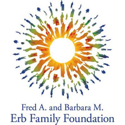 Erb-Family-Foundation