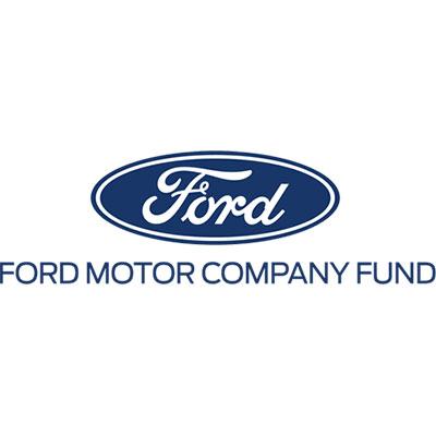 ford-fund-logo