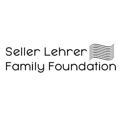 lehrer-logo