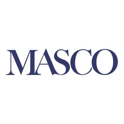 masco-logo