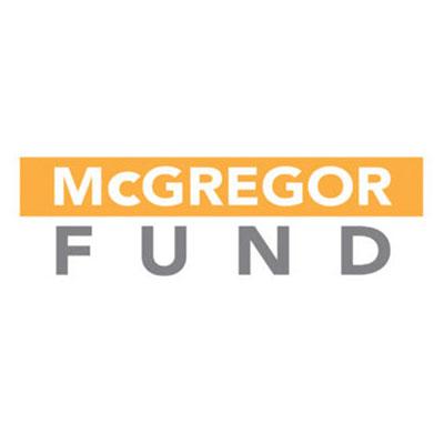 mcgregor