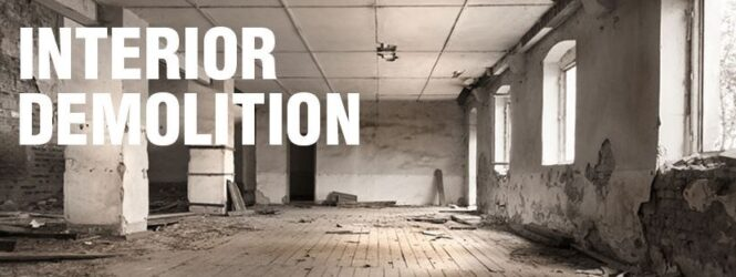 Selective Interior Demolition – Kitchen Bath Wall Demolition – Tile Removal – All Types Flooring Removal – Junk Removal – Serving Fort Myers, Naples, Marco Island, Fort Myers Beach, Sanibel