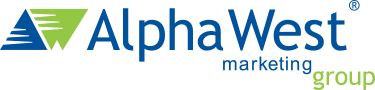 AlphaWest Marketing Group