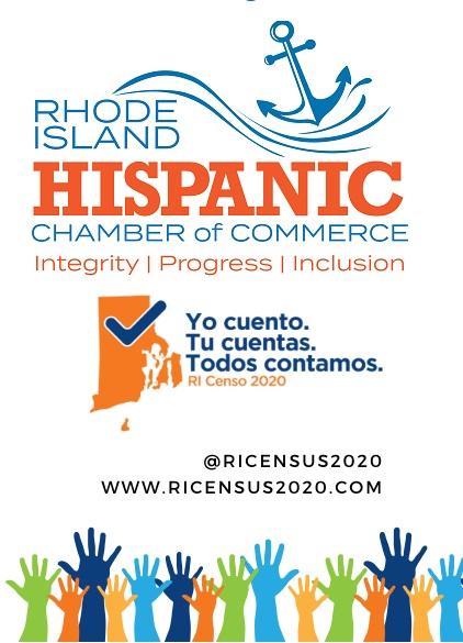 RIHCC Census2020