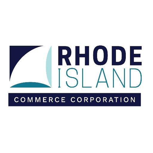 RICC_Logo(1)