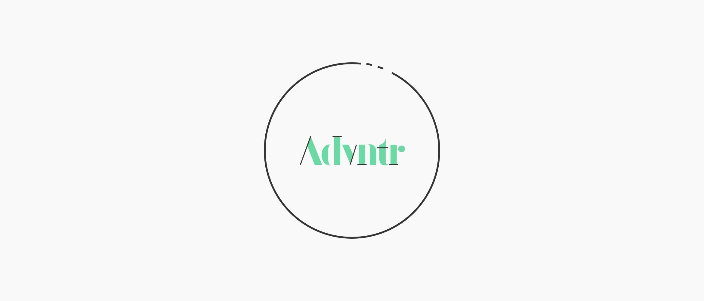 ADVNTR_FULL_1170x500_01