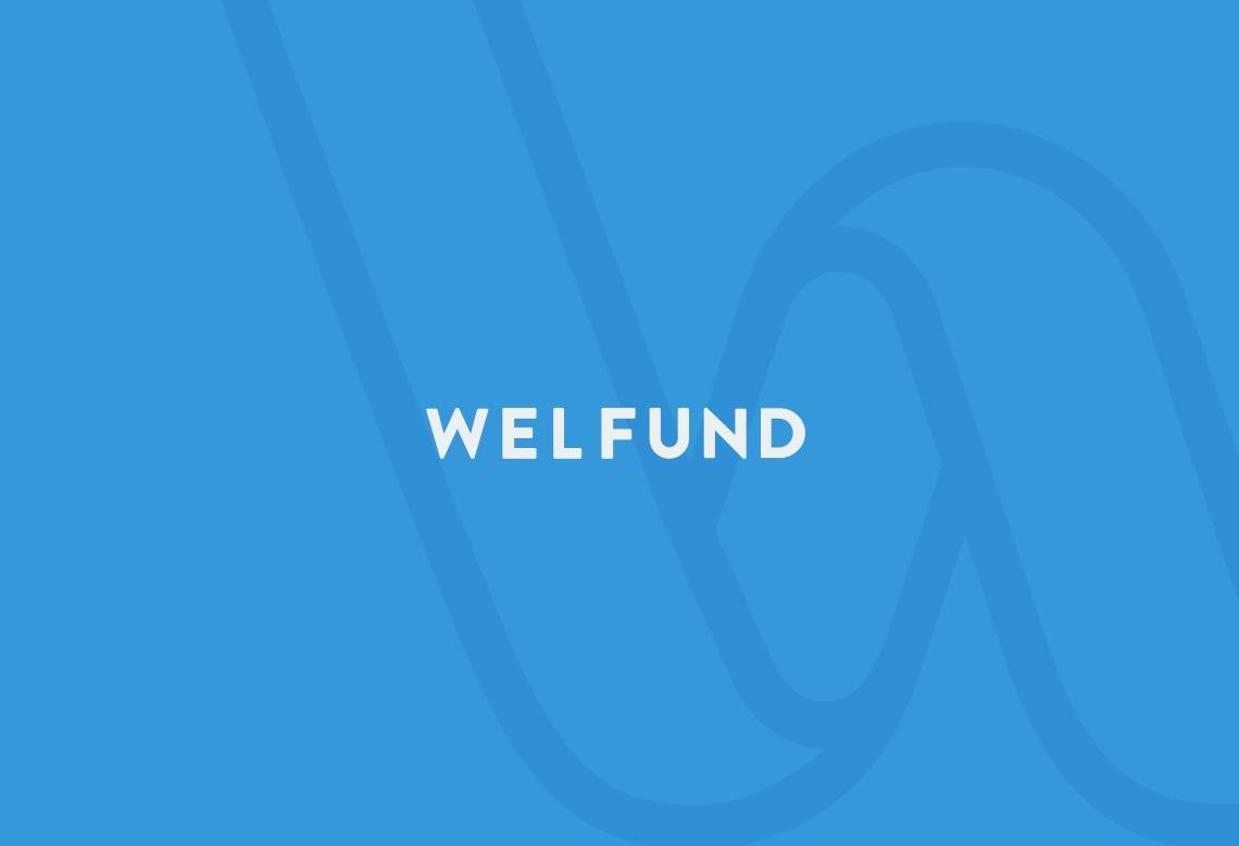 Welfund