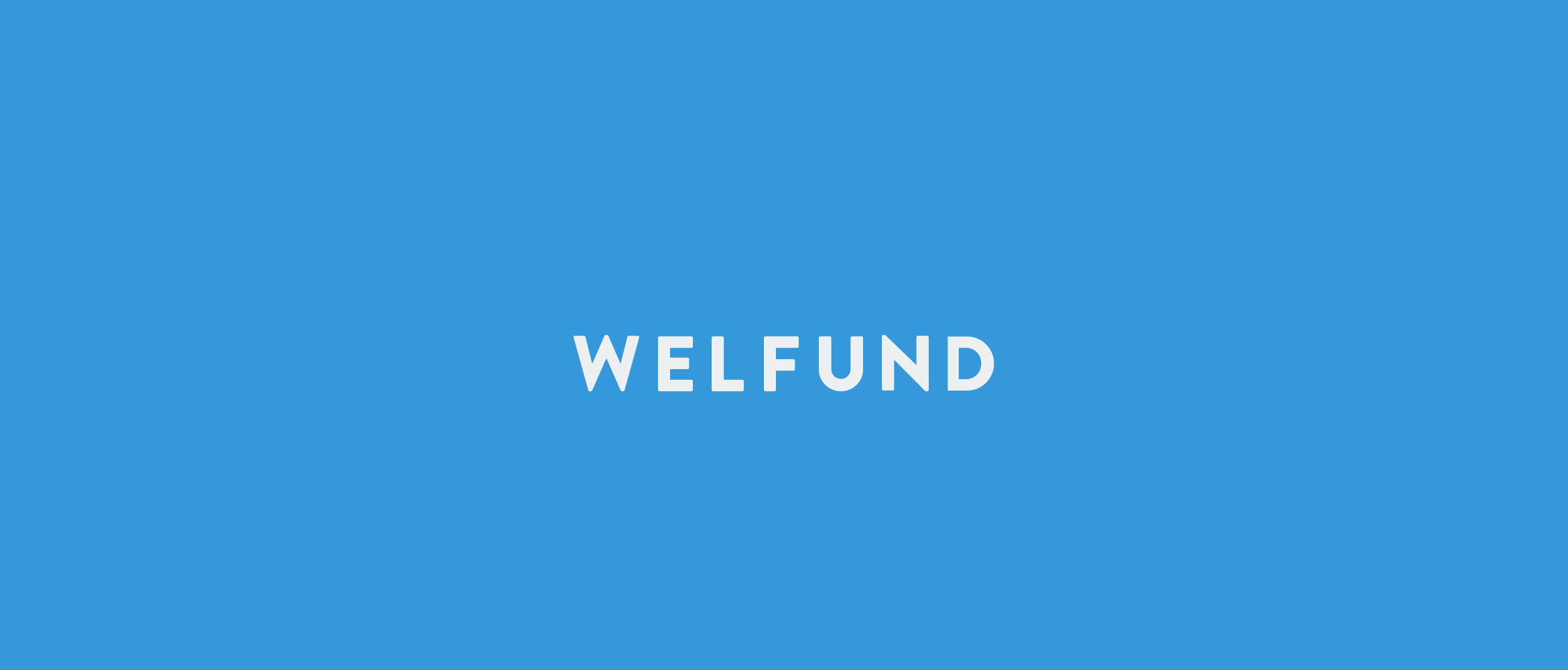 WELFUND_FULL_1170x500_01