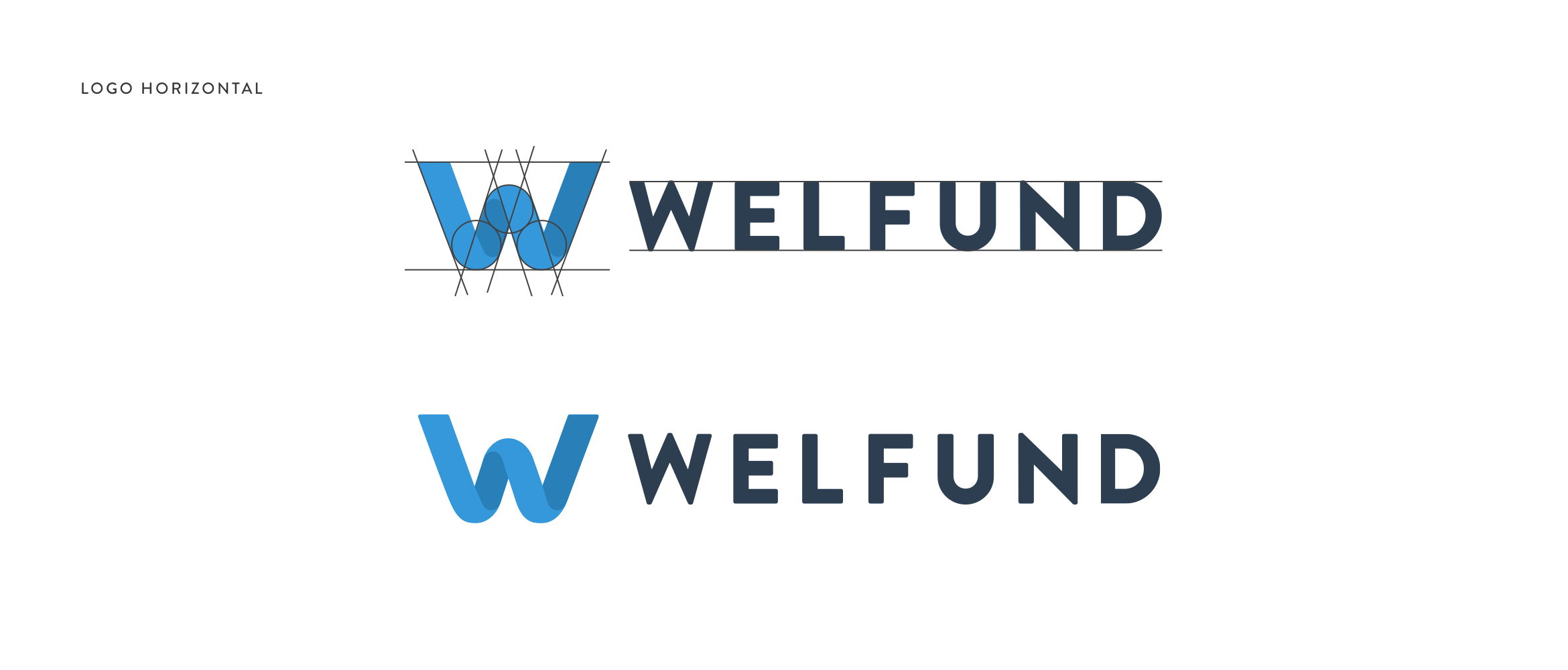 WELFUND_FULL_1170x500_02
