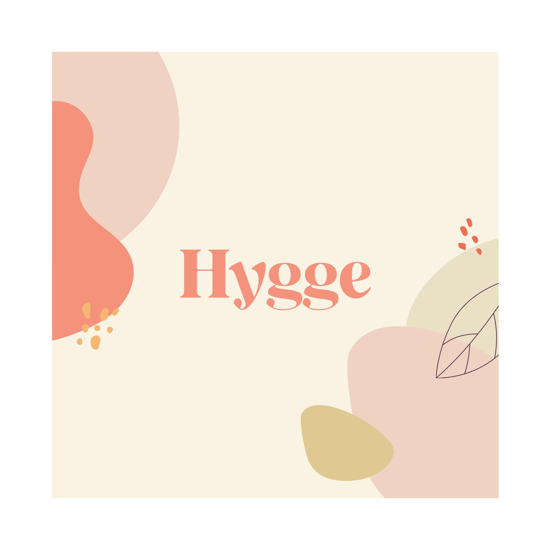 HYGGE_FULL_1170x500_02