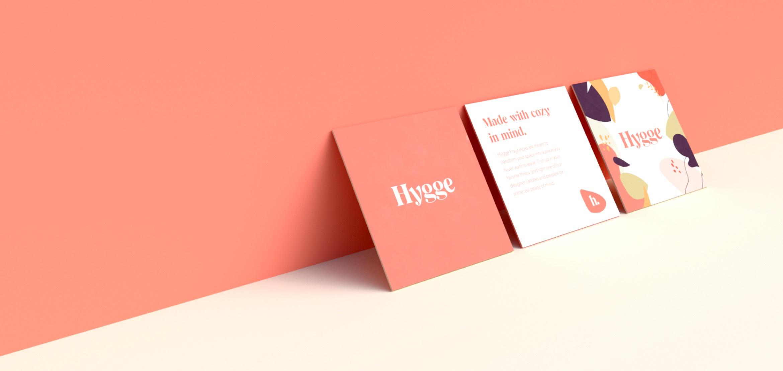 HYGGE_FULL_1170x500_03 Copy 2