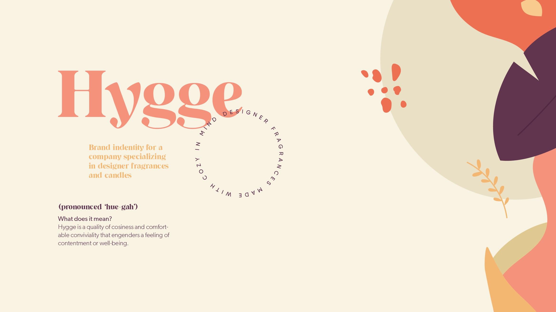 HYGGE_FULL_1170x720_01_v2