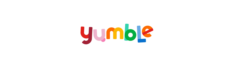 Yumble_FULL_1170x500_01 Copy