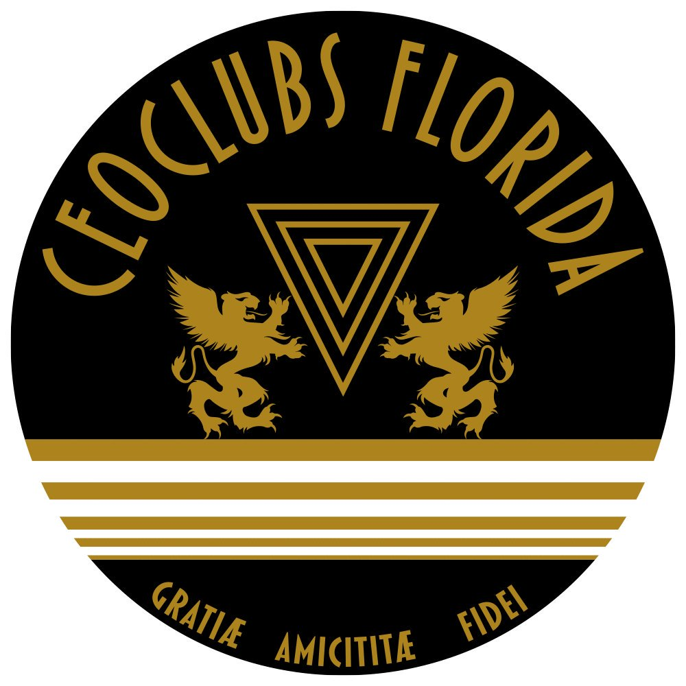 CEO-Clubs-of-Fl-logo