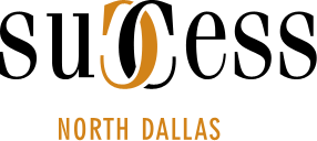 Success North Dallas logo