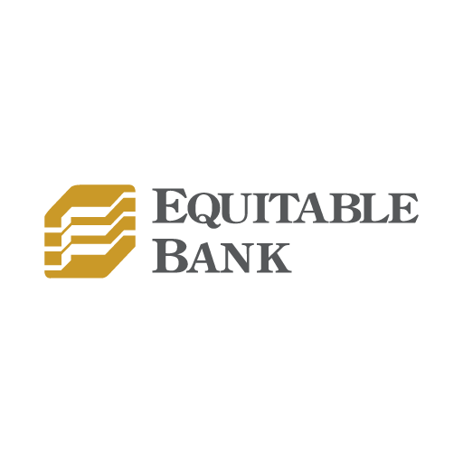 equitable-bank-logo
