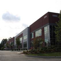 Northview Langley