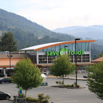 Save On Foods Abbotsford