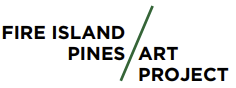 Fire Island Pines Arts Project