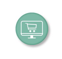 E-Commerce_Case_Study