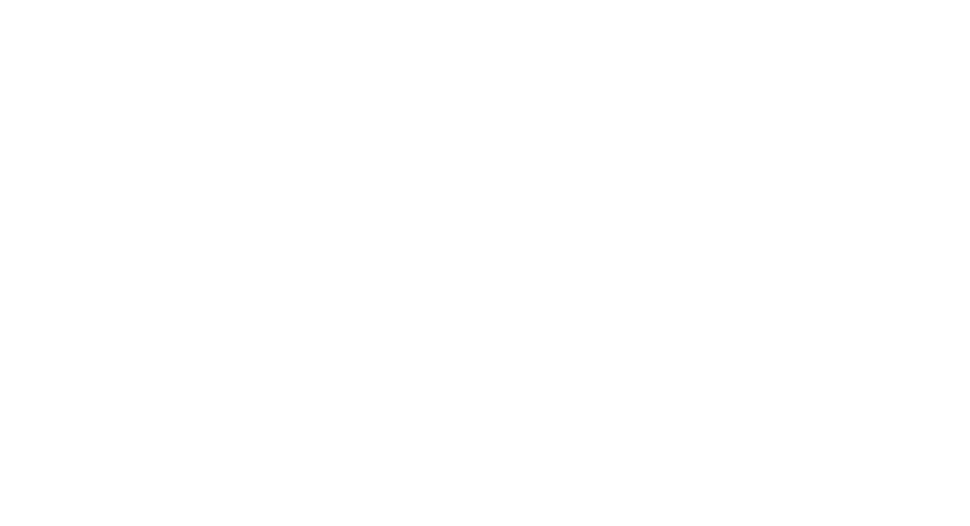Nahla Ink Online Journal