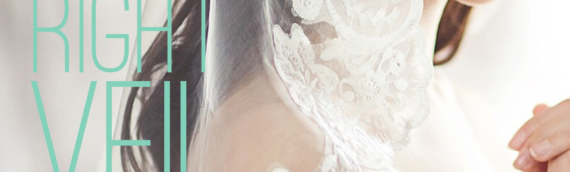 Choosing The Right Veil For Your Gown