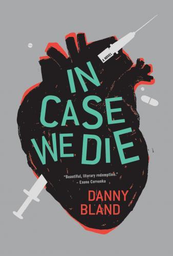 Bland_In_Case_We_Die