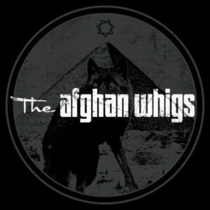 Afghan Whigs - do to the beast_wolf-square
