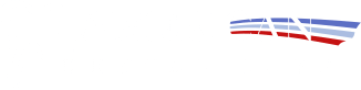 American Dental Care and Orthodontics Logo