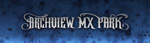 Archview MX Park-PNG