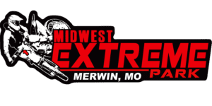 Midwest Extreme Park 2017-small
