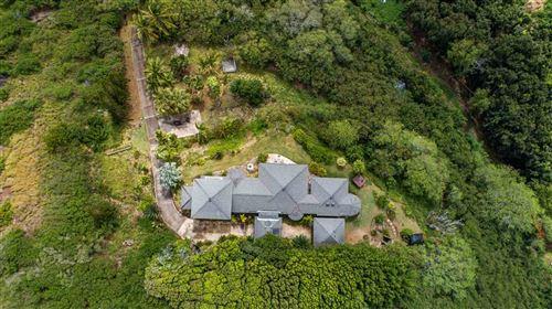 Kamehameha V Hwy, Kaunakakai, HI